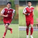 Bóng đá - U22 VN: Vì sao chỉ có một cầu thủ Việt kiều!?