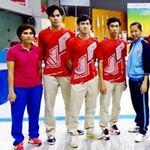 Olympic 2012 - Thể thao Việt Nam: 18 suất đến Olympic London