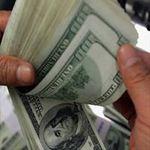 Tài chính - Bất động sản - Đoán tỷ giá USD theo lời Thống đốc