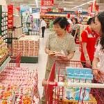 Thị trường - Tiêu dùng - Thị trường bán lẻ Việt Nam tụt hạng