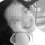 An ninh Xã hội - Bi kịch đau đớn của bà mẹ...tuổi 13