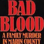 Cùng tình nhân giết hại bố mẹ (Kỳ 3)