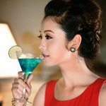 Thời trang - Jennifer Phạm: Sắc đẹp là thứ dễ tàn phai