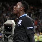 Bóng đá - 5 bàn thắng đẹp lượt thứ hai Euro 2012