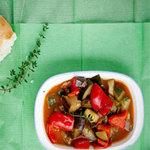 Ẩm thực - Ăn khỏe, sống khỏe với thực đơn vegivore
