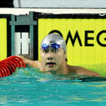 Thể thao - Hoàng Quý Phước lấy lại phong độ