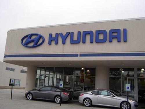 Thương hiệu ôtô nào đắt giá nhất hiện nay? - 3