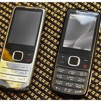 Điện thoại 2 sim, 2 sóng, giá rẻ bất ngờ