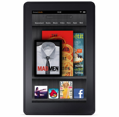 Kindle Fire rẻ hơn khi Kindle Fire 2 ra mắt, Thời trang Hi-tech, Kindle Fire 2, Kindle Fire, Amazon Kindle Fire 2, Amazon Kindle Fire, Amazon, may tinh bang gia re, tablet Kindle Fire 2, tablet Kindle Fire, tablet gia re, tablet, gia Kindle Fire 2, gia Kindle Fire,