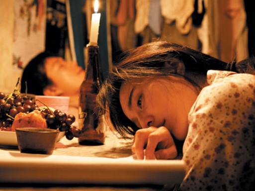 Phim 18+ của Phạm Băng Băng nóng tại HQ - 7