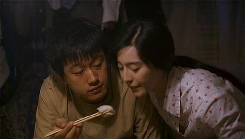 Phim 18+ của Phạm Băng Băng nóng tại HQ - 2