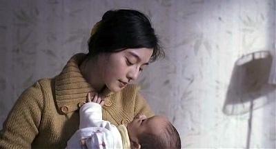 Phim 18+ của Phạm Băng Băng nóng tại HQ - 5