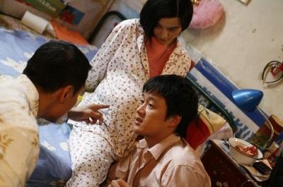 Phim 18+ của Phạm Băng Băng nóng tại HQ - 4