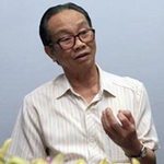 Tin tức trong ngày - Tai biến sản khoa: Do cả sản phụ và bác sĩ