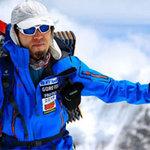 Phi thường - kỳ quặc - Người leo lên 14 đỉnh núi cao nhất thế giới