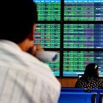 Tài chính - Bất động sản - Phiên chiều 18/6: Cổ phiếu bất động sản hút tiền