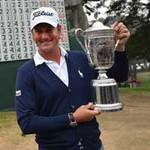 Thể thao - Golf, US Open 2012: Nín thở đón tân vương