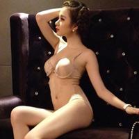 Hậu trường nóng bỏng của Angela Phương Trinh
