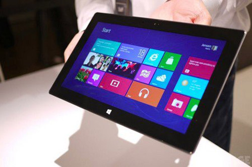 Bom tn Microsoft Surface trnh lng, My tnh xch tay, Thi trang Hi-tech, Microsoft Surface, Microsoft, Surface, tablet Microsoft Surface, tablet Surface, gia Microsoft Surface, may tinh bang Surface, Windows RT, Windows 8 Pro, may tinh bang, ra mat Surface, gia Surface