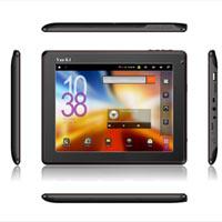 Yan Tablet – Thương hiệu Việt của thế hệ máy tính bảng