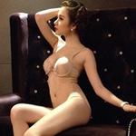 Phim - Hậu trường nóng bỏng của Angela Phương Trinh