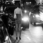 """An ninh Xã hội - """"Gái bán hoa"""" Việt ở phố đèn đỏ New York"""
