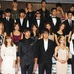 Phim - Phim về Super Junior, SNSD sốt tại Việt Nam