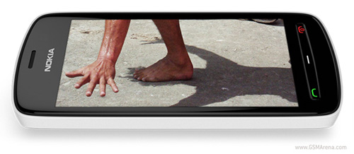 Nokia 808 PureView c gi 699 USD, in thoi, Thi trang Hi-tech, Nokia 808 PureView, gia Nokia 808 PureView, dien thoai Nokia 808 PureView, Nokia, 808 PureView, ra mat Nokia 808 PureView, dien thoai camera khung, camera 41MP, dien thoai, gia 808 PureView,