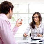 Bạn trẻ - Cuộc sống - Làm sao để nhân viên nói thật với sếp?