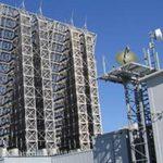 Tin tức trong ngày - Nga đưa radar chống tên lửa mới vào trực chiến