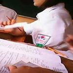 Giáo dục - du học - Người tố tiêu cực Đồi Ngô thất vọng