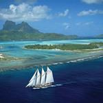 Du lịch - Vẻ đẹp hùng vĩ của đại dương