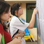 Giáo dục - du học - Thứ trưởng Bộ GD-ĐT: Coi thi chưa nghiêm túc!