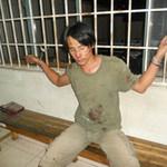 An ninh Xã hội - Kẻ hiếp dâm trẻ em bị bắt sau 3 năm trốn nã