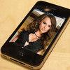 Tiết lộ thú vị về điện thoại iPhone và sex