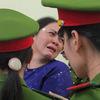 Vụ nhà báo Hoàng Hùng: Hồ sơ sai lệch?