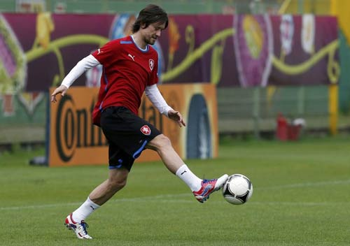 HOT: Ngy mai, Kagawa ti MU, Tin vn bng , Bng , Drogba, real, silva, rosicky, milan, seedorf, mu, bong da, bong da 24h, ket qua bong da, bao bong da, euro, euro 2012, lich thi dau euro, lich thi dau euro 2012, lich euro