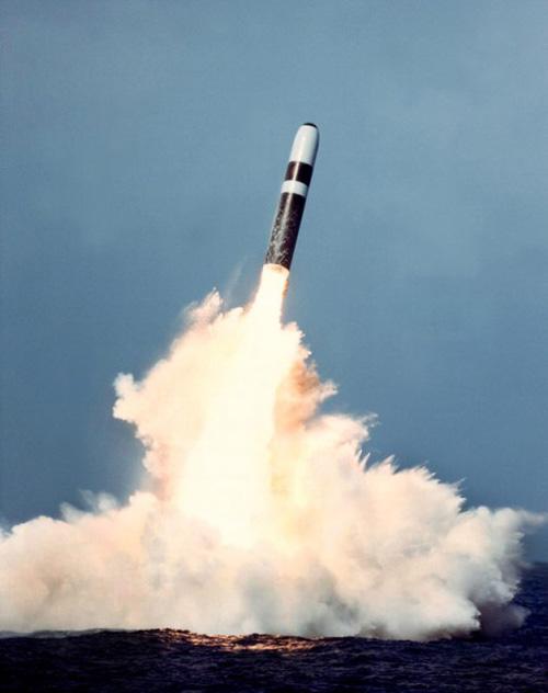 10 vũ khí vũ trụ lợi hại nhất thế giới - 4