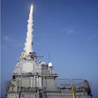 10 vũ khí vũ trụ lợi hại nhất thế giới