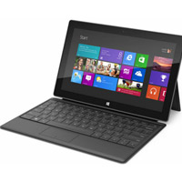 Microsoft Surface c gi 599 USD?