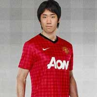 HOT: Ngy mai, Kagawa ti MU