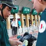 Tài chính - Bất động sản - Ngân hàng lén thu phí ATM gấp đôi