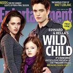 Phim - Bella-Edward lao vào cuộc chiến bảo vệ con