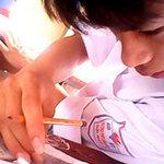 Giáo dục - du học - Vụ tiêu cực ở Đồi Ngô là có chủ trương