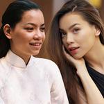 Thời trang - Sự thật về làn da trắng sứ của người đẹp