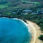 Tài chính - Bất động sản - CEO Oracle mua lại đảo lớn thứ 6 của Hawaii