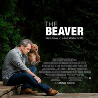 Star Movies 26/6: The Beaver