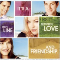 Star Movies 27/6: Something Borrowed
