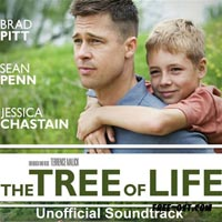 Star Movies 24/6: The Tree Of Life