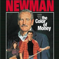 HBO 26/6: The Color Of Money